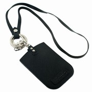 Verivinci keyhanger med iPhone4 holder